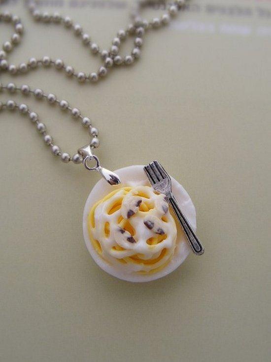 food-jwellery (5)