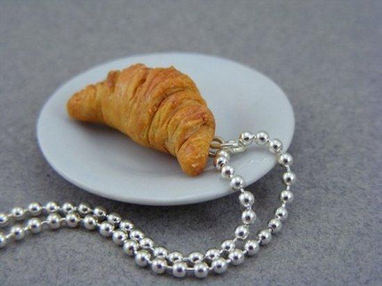 food-jwellery (9)