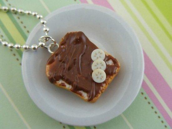food-jwellery (26)