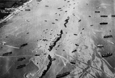 normandy-landings (8)