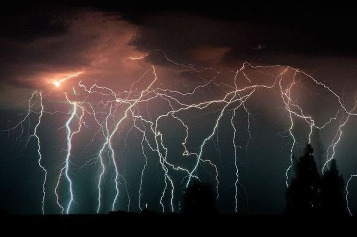 Catatumbo-lightning (4)