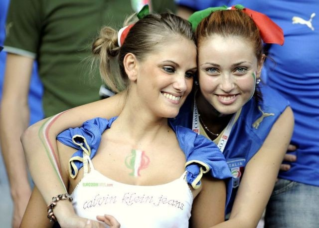 world-cup-girls (24)