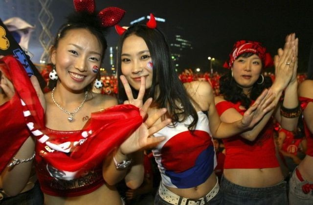 world-cup-girls (36)