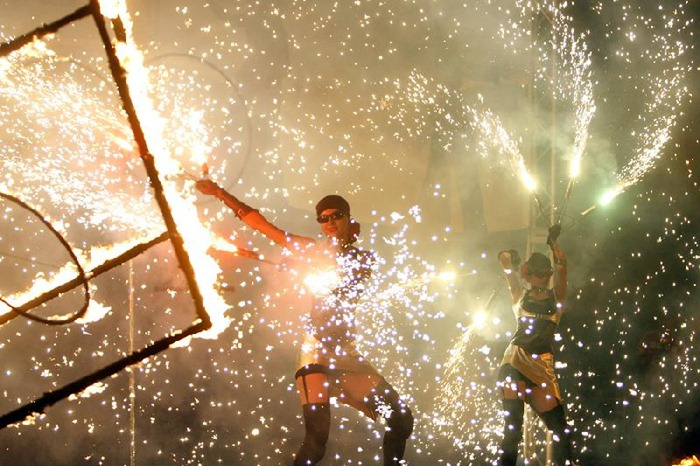fire-festival (1)