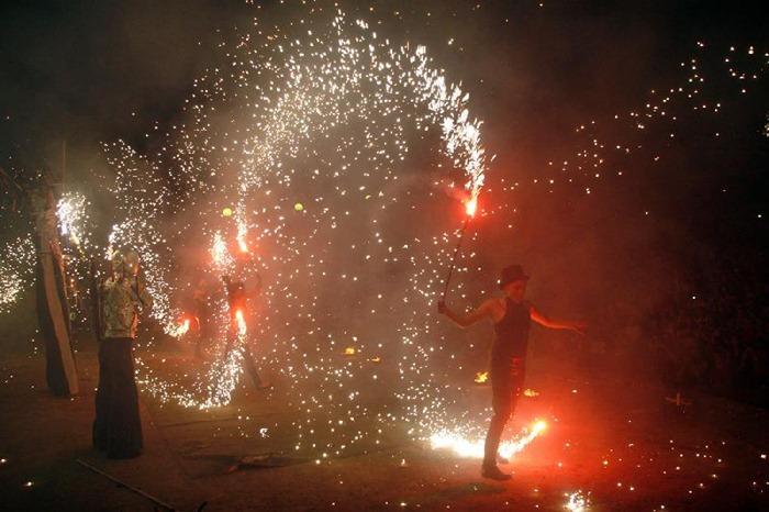fire-festival (4)