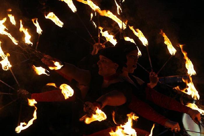 fire-festival (6)