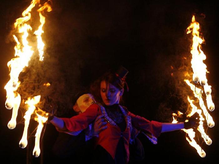 fire-festival (8)