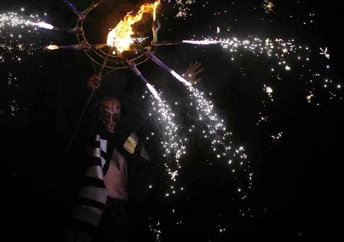 fire-festival (9)