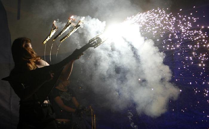 fire-festival (10)