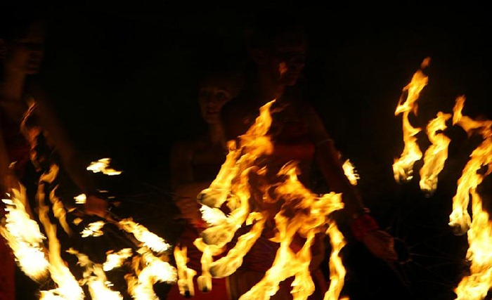 fire-festival (12)