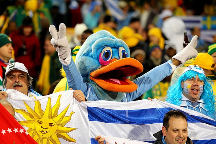 worldcup-fans (9)