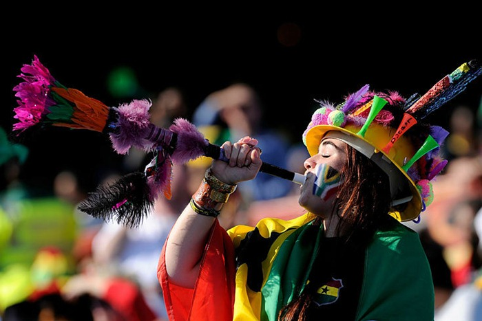 worldcup-fans (57)