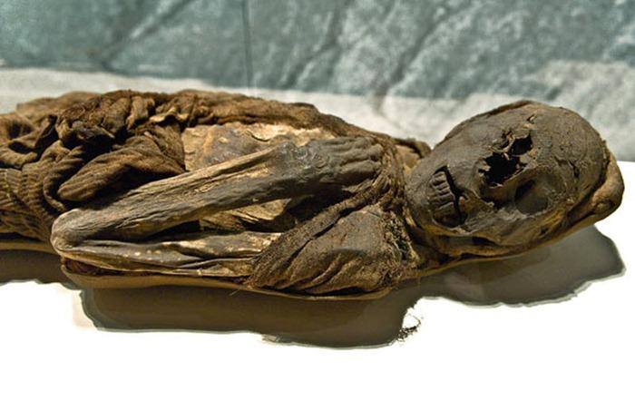 mummies (10)