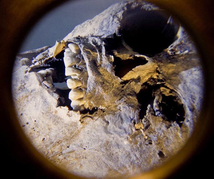 mummies (13)