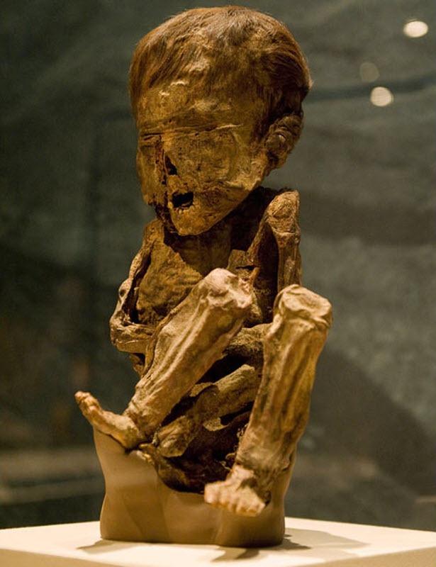 mummies (14)