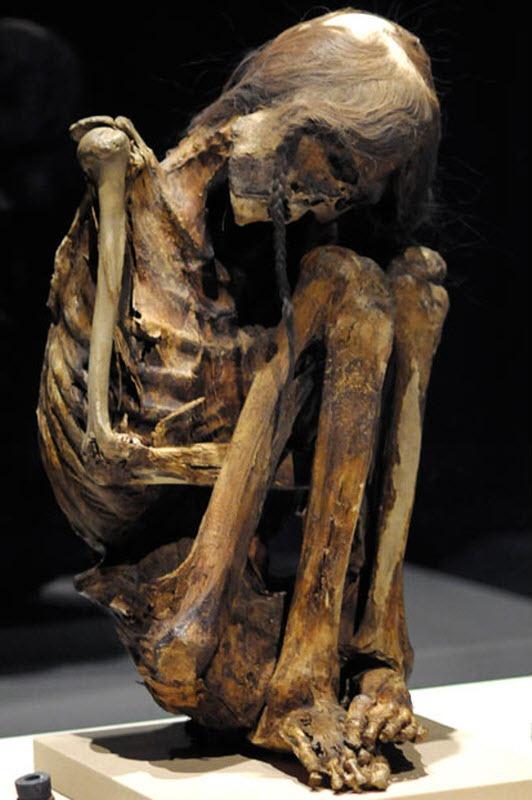 mummies (1)