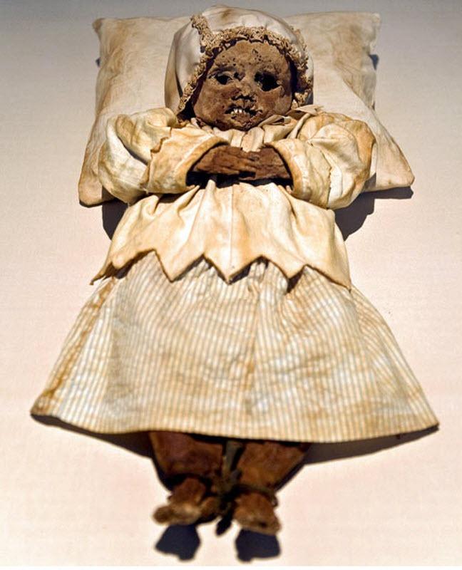 mummies (17)