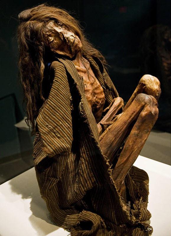 mummies (22)