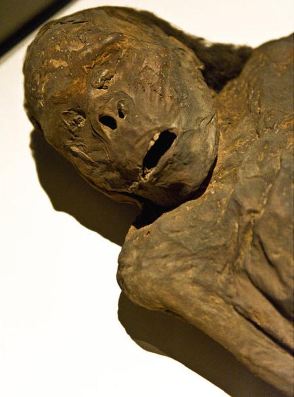 mummies (5)