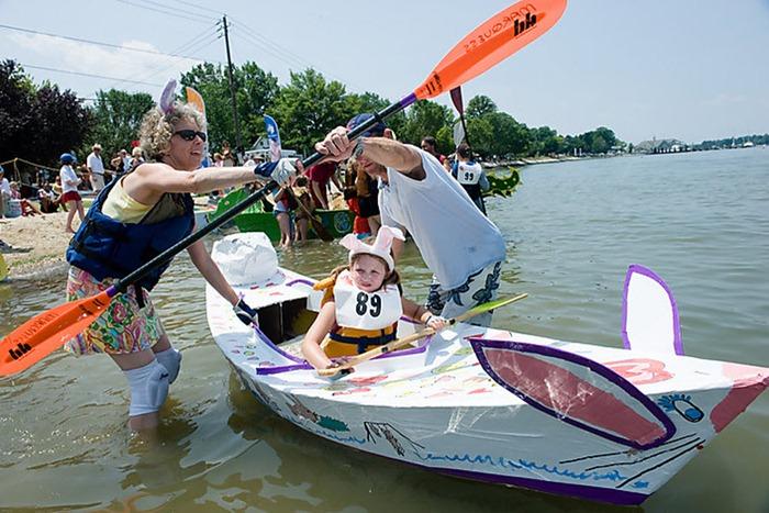 cardboard-boat-race (2)