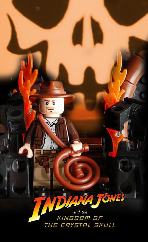 lego-movies (3)