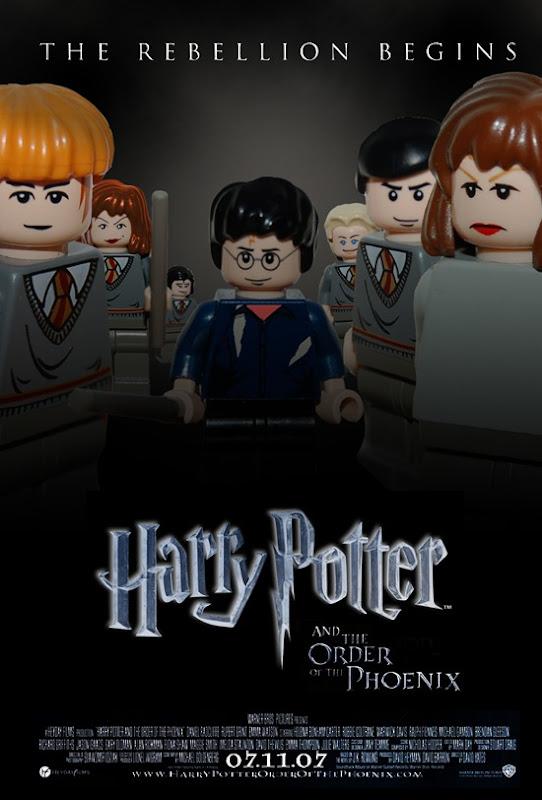 lego-movies (15)