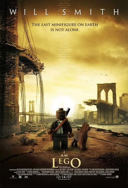 lego-movies (9)