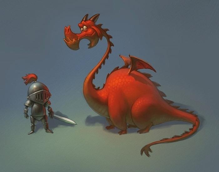 dragon.0