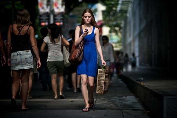 street-catwalk (9)