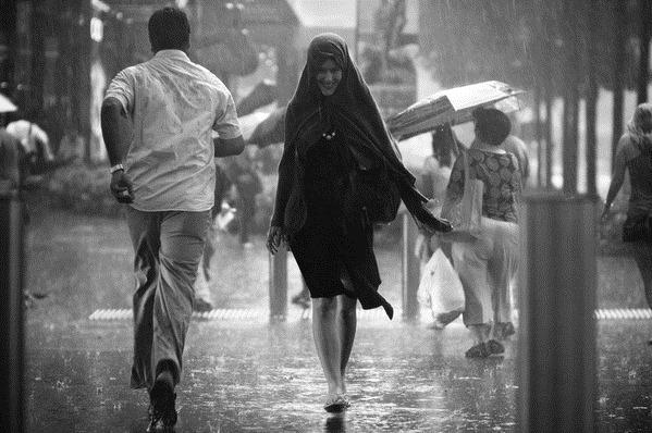 bad-weather (3)