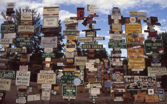 sign_post_forrest_08