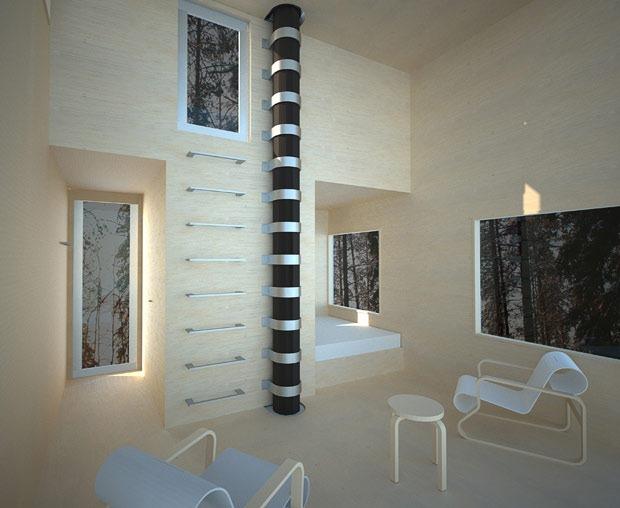 tree-hotel (7)