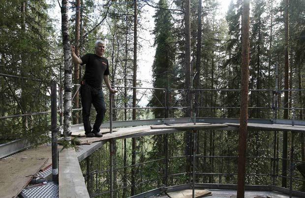 tree-hotel (12)