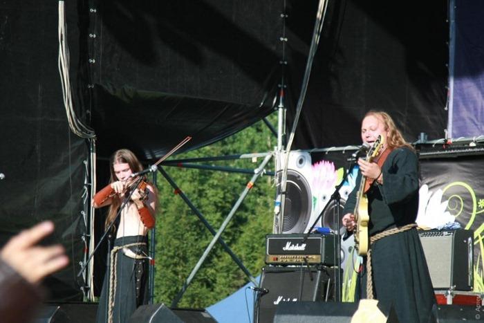invasion-festival (30)