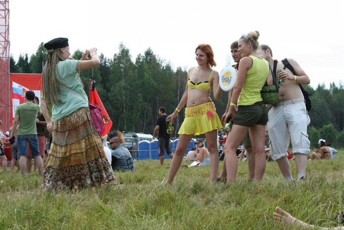 invasion-festival (33)