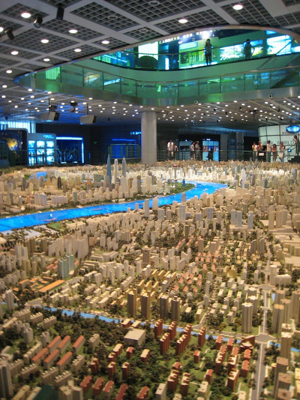 shanghai-model (2)