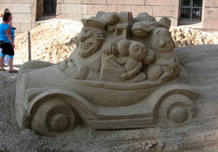 sand-sculpture (4)