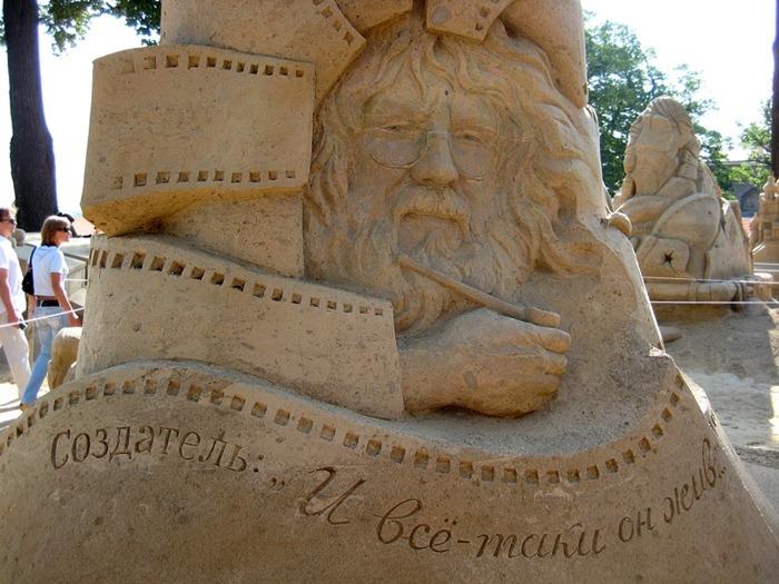 sand-sculpture (29)