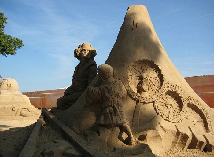 sand-sculpture (8)