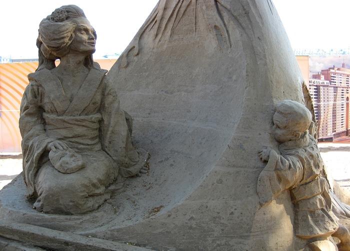 sand-sculpture (9)