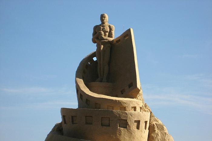 sand-sculpture (13)