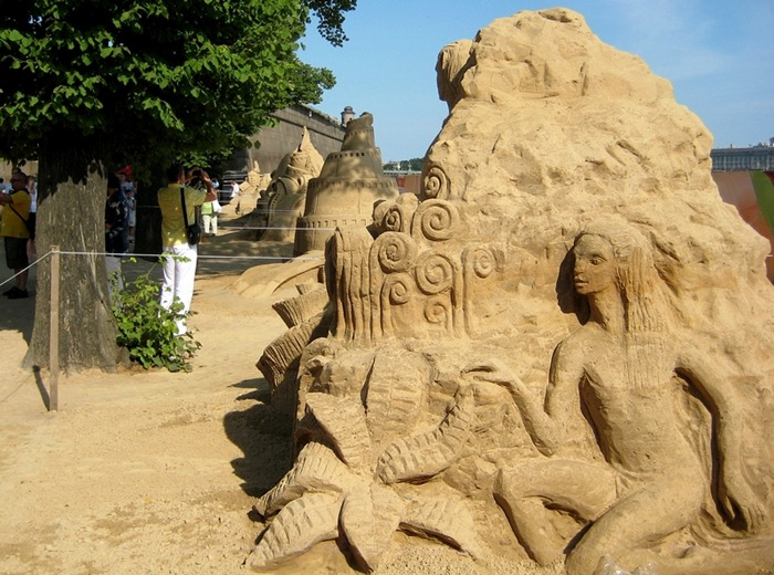 sand-sculpture (18)
