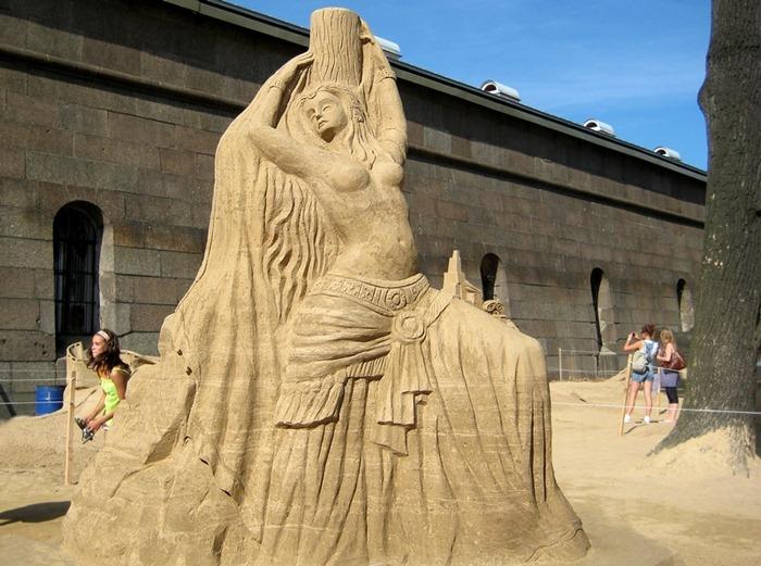 sand-sculpture (20)