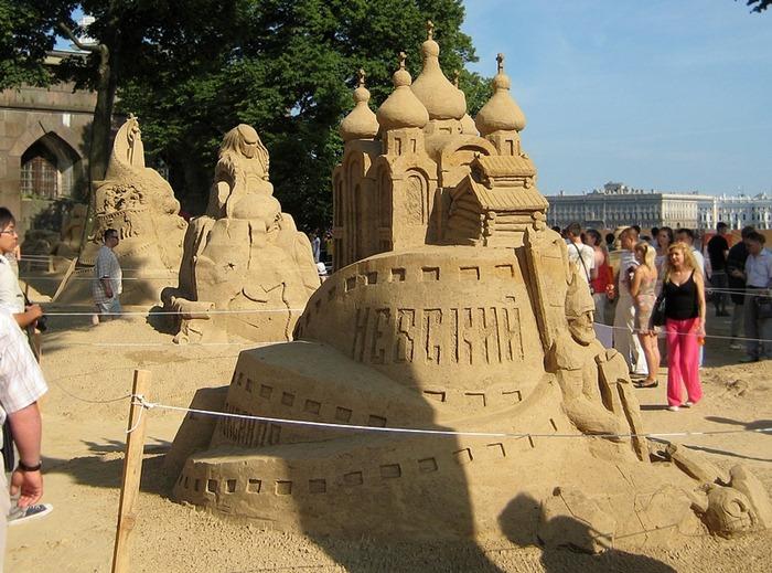 sand-sculpture (21)