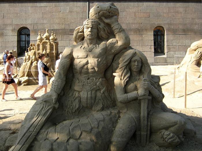 sand-sculpture (39)
