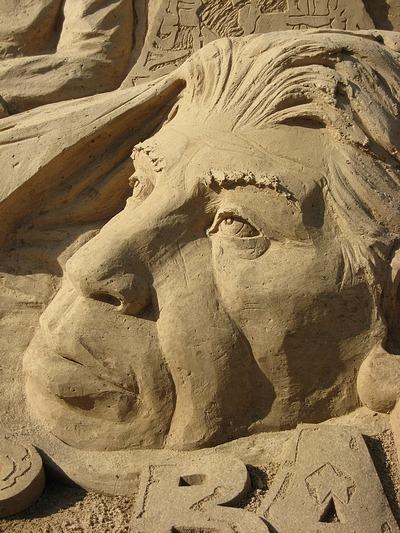 sand-sculpture (42)