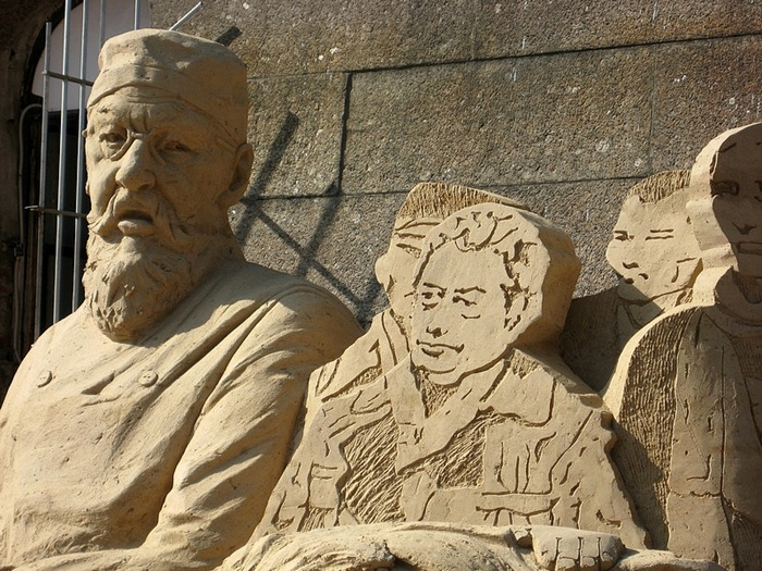 sand-sculpture (43)