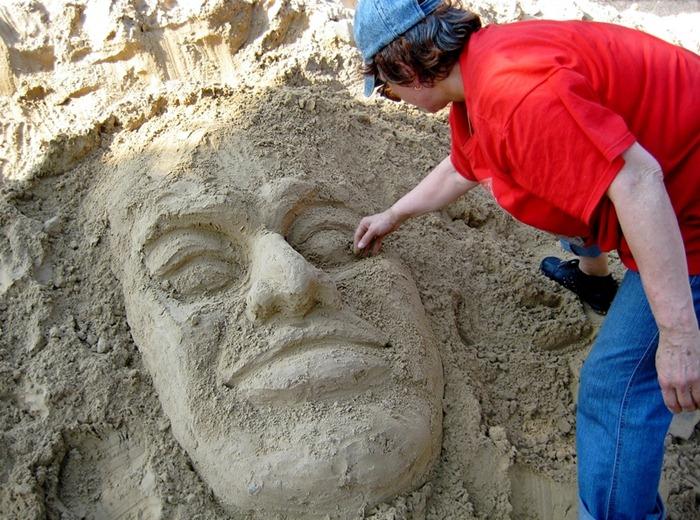 sand-sculpture (44)