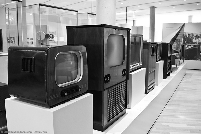 communication-museum-frankfurt (19)