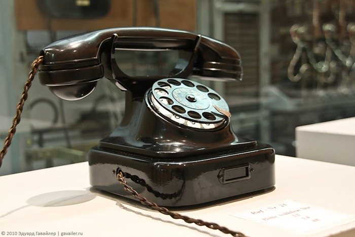 communication-museum-frankfurt (27)